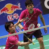 All England Finals 2012 - 20120311-1544-CN2Q2270.jpg