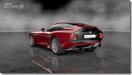 Alfa Romeo TZ3 Stradale '11 (4)