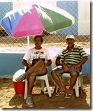 wesportes-camporedondo (8)