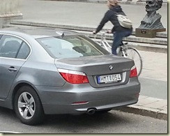 20130723_personal plates (Small)