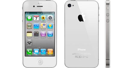 iPhone-4-branco