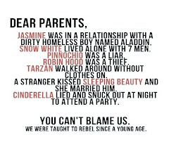 parents to be quotes [2] - Quotes links