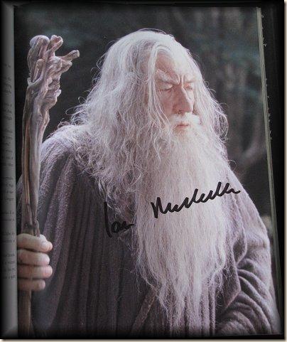 hobbitsign1[1]