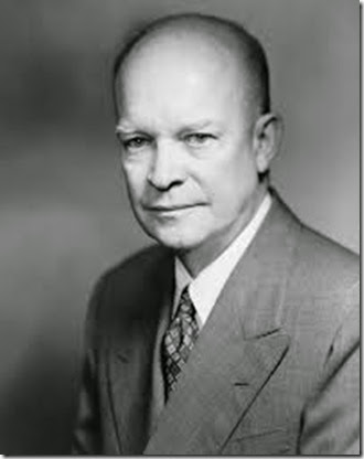 Dwight_David_Eisenhower,_photo_portrait_by_Bachrach,_1952