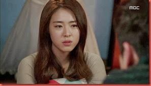 Miss.Korea.E17.mp4_002237963