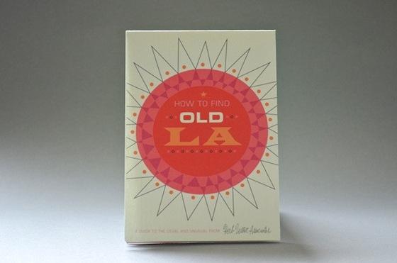 Old_LA_1_copy_grande