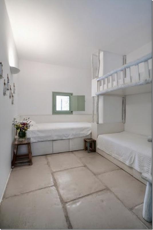 case e interni - casa vacanze grecia bianco (6)