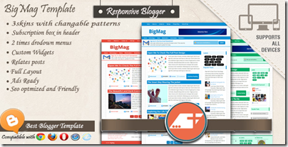 bigmag-blogger-temasi