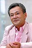 IkedaShuichi.jpg