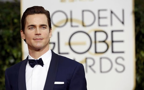 matt-bomer_golden_globe