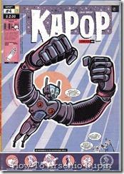 P00004 - Kapop #4