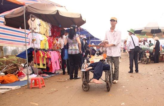 phan-cam-chon-cua-chua-giaoducvietnam-9