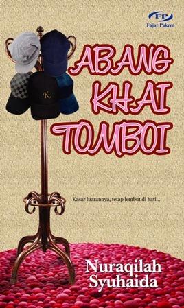 AKT-COVER-SEPARUH