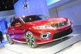 2013-Honda-Accord-Coupe-8