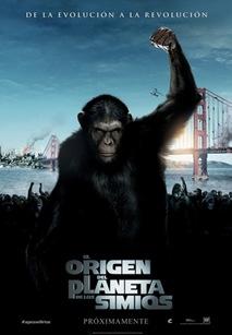 el_origen_del_planeta_de_los_simios