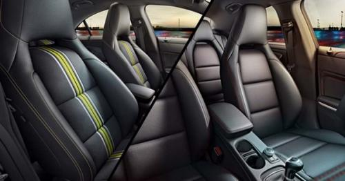 2014-Mercedes-CLA-Class-4.jpg