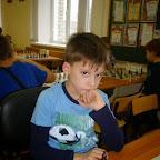 nadezhdy_31.jpg