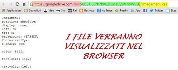 file-hotlink-google-drive