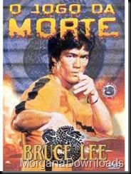 Bruce Lee-O Jogo da Morte-download