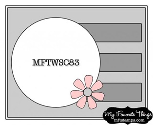 MFTWSC83