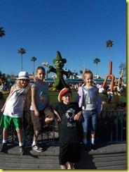 We LOVE Mickey!! 036