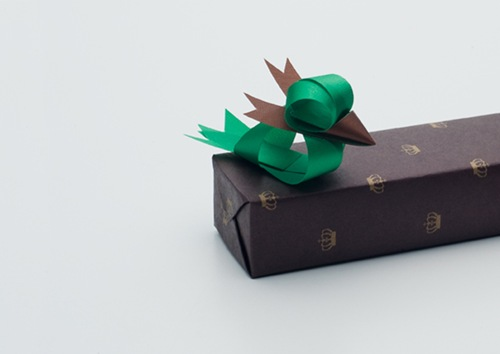 ribbonesia-present
