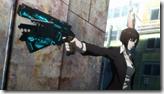 Psycho-Pass 2 - ep 03.mkv_snapshot_12.33_[2014.10.24_00.00.13]