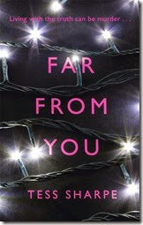 Far From You (1)