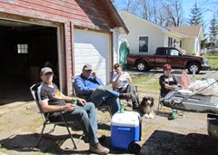 1404151 Apr 20 The Tailgate Lunch Gang