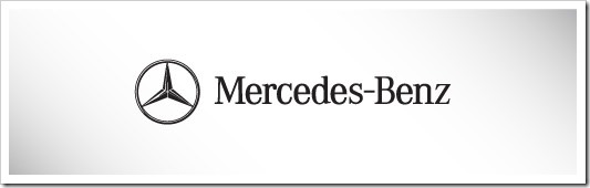 mecerdes-benz-logo-meaning