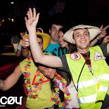 2012-07-21-carnaval-estiu-moscou-211