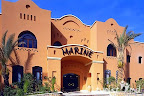 Фото 9 Sensimar Makadi ex. Sol Y Mar Makadi Marine