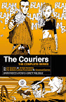couriers-complete-web.jpg