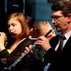 Concertband Leut 30062013 2013-06-30 155.JPG