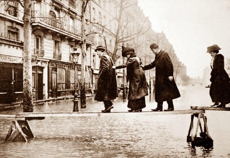 Ledru-Rollin_1910