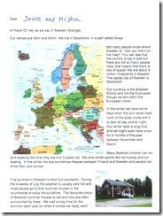 Sweden Cultural Exchange Letter (2)