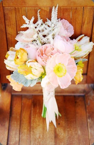 317059_10150350641274625_94905734624_7807477_215930486_n nest floral studio
