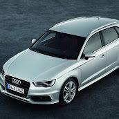 2013-Audi-A3-Sportback-S-Line-5.jpg