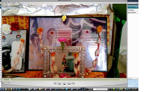 【免費教育App】AmmaVasavambhaBhajans-APP點子