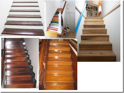 desain-tangga-rumah-kayu-tradisional