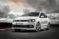 2012-Volkswagen-Polo-R-Line-launched