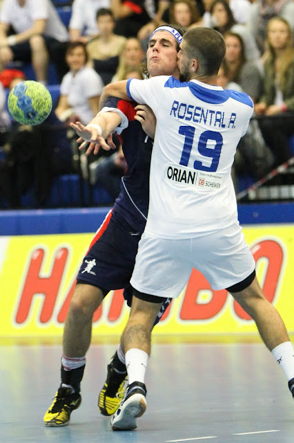 GB Men v Israel, Nov 2 2011 - by Marek Biernacki - Great%2525252520Britain%2525252520vs%2525252520Israel-47.jpg