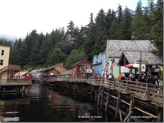 Alaska_Cruise2013 112