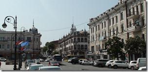 079-vladivostok-facades centre ville