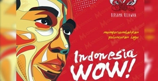 Slank - Indonesia WOW -blogsitaufik.blogspot.com