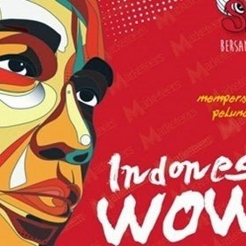 Slank - Indonesia WOW.mp3