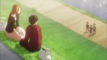 [HorribleSubs] Kimi to Boku 2 - 12 [720p].mkv_snapshot_21.08_[2012.06.18_14.45.22]