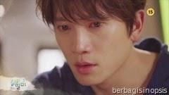 [킬미힐미] Kill Me Heal Me 17회 예고!!!!!.mp4_000006692_thumb