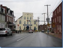 2155 Pennsylvania - York, PA - Philadelphia St.