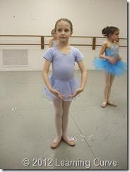 Lindsey Ballet 011